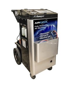 CoolCharge AC-134A