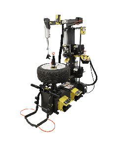 Shop the RV1 Touchless Tire Changer