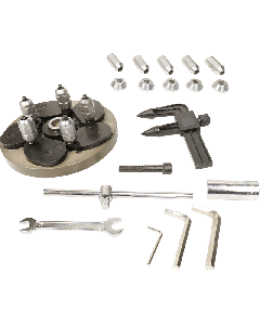 Lug Bolt Kit